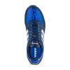 Adidas 8K da uomo adidas, blu, 809-9369 - 17