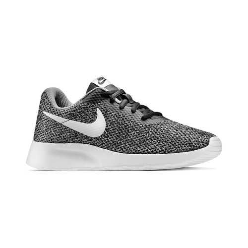 Nike Tanjun nike, nero, 809-6645 - 13