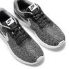 Nike Tanjun nike, nero, 809-6645 - 26