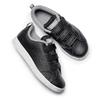 Adidas VS CL adidas, nero, 301-6268 - 26