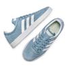 Adidas VL Court adidas, blu, 503-2379 - 26