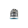 Nike Court Borough nike, grigio, 801-2652 - 15