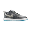Nike Court Borough nike, grigio, 801-2652 - 13