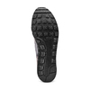 Nike MD Runner nike, grigio, 803-2713 - 19