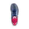 Nike Tanjun nike, blu, 509-9838 - 17