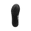 Adidas 8K da donna adidas, nero, 509-6369 - 19