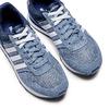 Adidas 10K adidas, blu, 803-2293 - 26