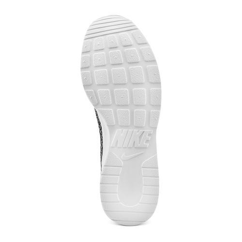 Nike Tanjun nike, nero, 809-6645 - 19