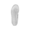Adidas VS CL adidas, nero, 301-6268 - 19