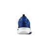 Adidas Racer da uomo adidas, blu, 809-9601 - 15