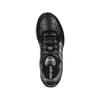 Adidas 8K da donna adidas, nero, 509-6369 - 17