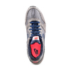 Nike MD Runner nike, grigio, 803-2713 - 17