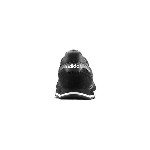 Adidas 8K da donna adidas, nero, 509-6369 - 15