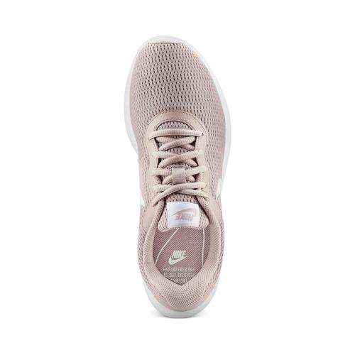 Nike Tanjun da donna nike, rosa, 509-5357 - 17