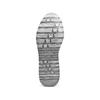 Sneakers da bimba mini-b, argento, 329-1348 - 19