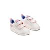 Sneakers Adidas da bambina adidas, bianco, 101-1129 - 16