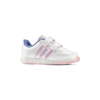 Sneackers  donna Adidas VS Switch