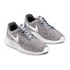 Nike Tanjun nike, grigio, 809-2645 - 16