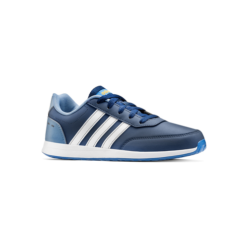 Adidas VS Switch adidas, blu, 401-9181 - 13