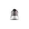 Nike Tanjun nike, grigio, 809-2645 - 15