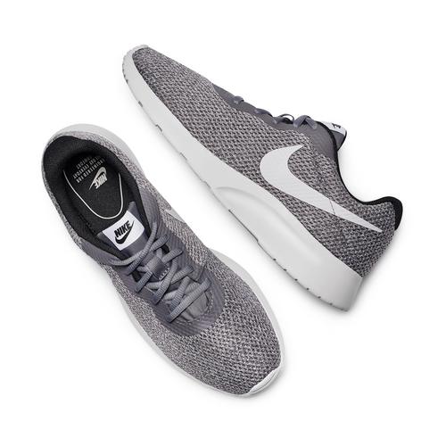 Nike Tanjun nike, grigio, 809-2645 - 26
