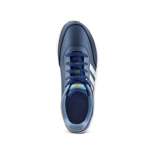 Adidas VS Switch adidas, blu, 401-9181 - 17