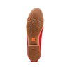 Mocassini Flexible da donna flexible, rosso, 513-5150 - 19