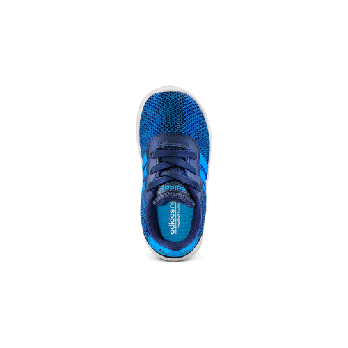 Adidas Lite Racer adidas, blu, 109-9288 - 17