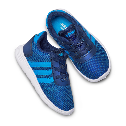 Adidas Lite Racer adidas, blu, 109-9288 - 26