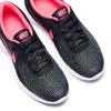 Nike Revolution 4 nike, nero, 409-7202 - 26