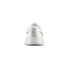 Nike Tanjun nike, bianco, 409-1158 - 15