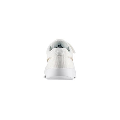 Nike Tanjun nike, bianco, 309-1277 - 15