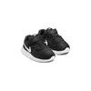 Nike Tanjun da bambini nike, nero, 109-6130 - 16