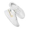 Nike Tanjun nike, bianco, 409-1158 - 26