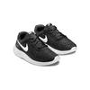 Nike Tanjun nike, nero, 309-6177 - 16