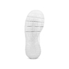 Nike Tanjun nike, bianco, 309-1277 - 19