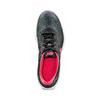 Nike Revolution 4 nike, nero, 409-7202 - 17