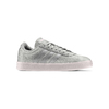 Sneackers  donna Adidas VL Court