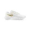 Nike Tanjun nike, bianco, 409-1158 - 13