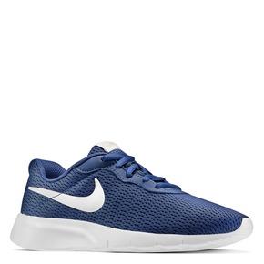 Nike Tanjun nike, blu, 409-9158 - 13