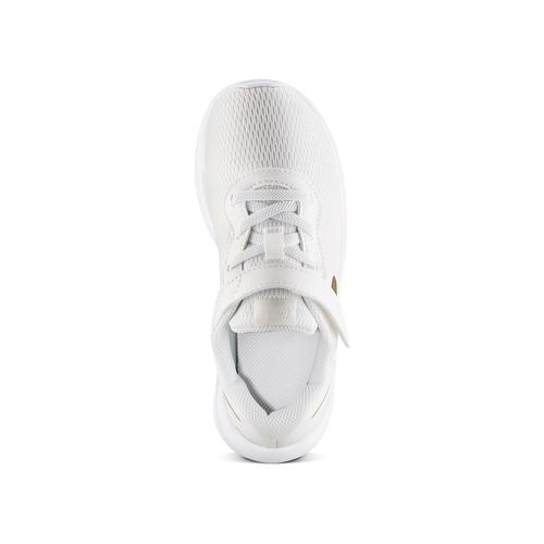 Nike Tanjun nike, bianco, 309-1277 - 17