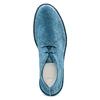 Desert Boots in suede bata, 823-0291 - 17