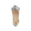 Ballerine da bambina mini-b, argento, 329-1227 - 17
