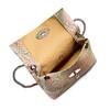 Minibag a tracolla bata, 969-5194 - 16