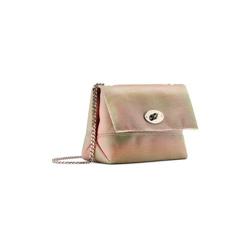 Minibag a tracolla bata, 969-5194 - 13