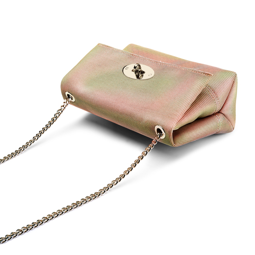 Minibag a tracolla bata, 969-5194 - 17
