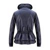 Giacca da donna bata, blu, 979-9107 - 26