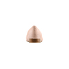 Ballerine a punta bata, rosa, 523-5242 - 15