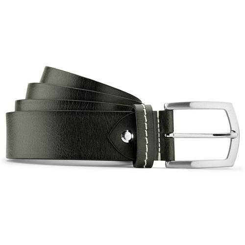 Cintura Weinbrenner bata, nero, 954-6110 - 13