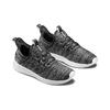 Adidas Cloudfoam Pure adidas, nero, 509-6569 - 16
